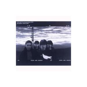 発売日:1999年02月03日 / ジャンル:ジャパニーズポップス / フォーマット:CD / 組み...