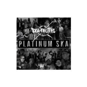 Skatalites スカタライツ / Platinum Ska 国内盤 〔CD〕 hmv