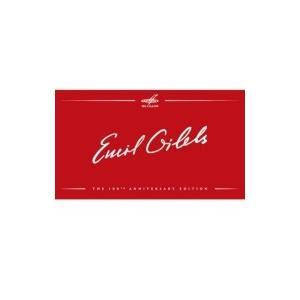 ピアノ作品集 / エミール・ギレリス 生誕100年記念エディション(50CD) 輸入盤 〔CD〕
