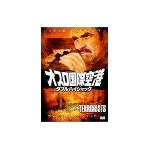 発売日:2016年12月02日 / ジャンル:洋画 / フォーマット:DVD / 組み枚数:1 / ...