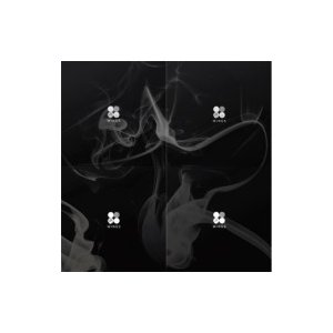 BTS (防弾少年団) / 2集:  WINGS (ランダムカバーバージョン)  〔CD〕|hmv