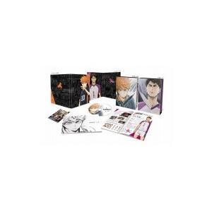 アニメ (Anime) / ハイキュー!! 烏野高校 VS 白鳥沢学園高校 Vol.1 DVD 初回生産限定版  〔DVD〕