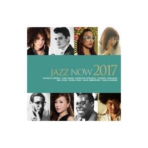オムニバス(コンピレーション) / Jazz ...の関連商品9