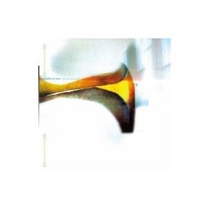Telefon Tel Aviv / Fahrenheit Fair Enough 国内盤 〔CD〕