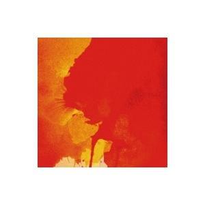 神はサイコロを振らない / ナスタチウムの花  〔CD〕|hmv