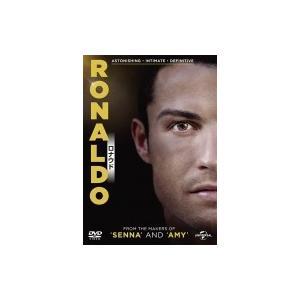 発売日:2016年12月21日 / キャスト:Ronaldo (Football Player) /...