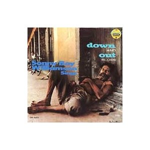 Sonny Boy Williamson [II] / Down And Out Blues + 6 国内盤 〔CD〕|hmv