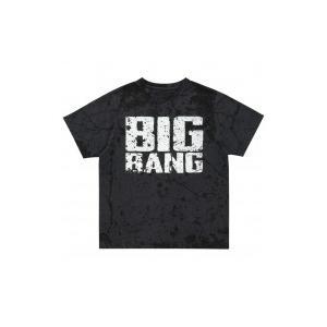 Tシャツ(BLACK)【S】  〔Goods〕|hmv