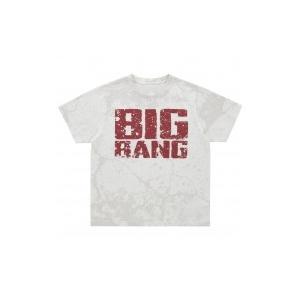 Tシャツ(WHITE)【M】  〔Goods〕|hmv
