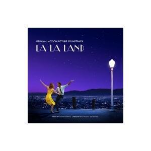 ラ・ラ・ランド / La La Land (O...の関連商品1
