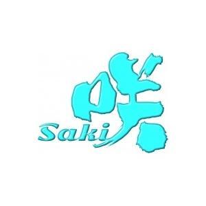 ドラマ「咲-Saki-」Blu-ray 通常版  〔BLU-RAY DISC〕|hmv