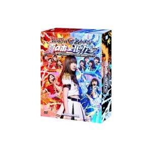 発売日:2016年12月28日 / ジャンル:ジャパニーズポップス / フォーマット:DVD / 組...