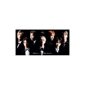 BTS (防弾少年団) / THE BEST ...の関連商品3