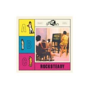 Roland Alphonso ローランドアルフォンソ / Abc Rocksteady 国内盤 〔CD〕|hmv