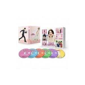 逃げるは恥だが役に立つ DVD-BOX 〔DVD〕の関連商品7