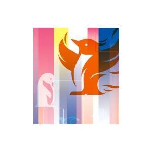 PENGUIN RESEARCH / 敗者復活戦自由形 【初回生産限定盤】(+DVD)  〔CD〕|hmv