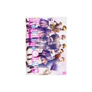 発売日:2017年02月 / ジャンル:コミック / フォーマット:本 / 出版社:Kadokawa...