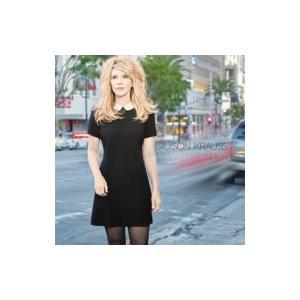 Alison Krauss アリソンクラウス / Windy City 国内盤 〔SHM-CD〕|hmv