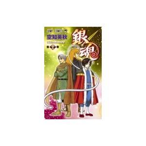 発売日:2017年04月 / ジャンル:コミック / フォーマット:コミック / 出版社:集英社 /...