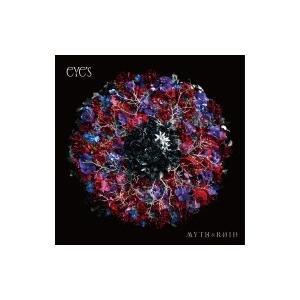 MYTH & ROID / eYe's 【通常盤】 国内盤 〔CD〕|hmv