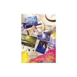 発売日:2017年04月12日 / ジャンル:ジャパニーズポップス / フォーマット:DVD / 組...