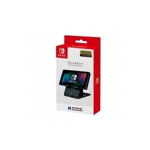 Game Accessory (Nintendo Switch) / プレイスタンド  〔GAME〕|hmv