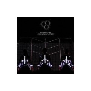 発売日:2017年04月05日 / ジャンル:ジャパニーズポップス / フォーマット:DVD / 組...