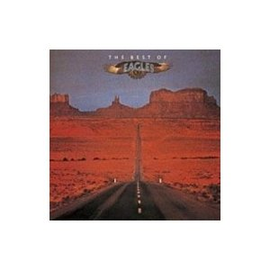 Eagles イーグルス / Best Of The Eagles 国内盤 〔SHM-CD〕 hmv