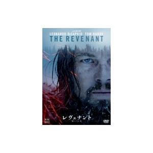 発売日:2017年06月09日 / ジャンル:洋画 / フォーマット:DVD / 組み枚数:1 / ...