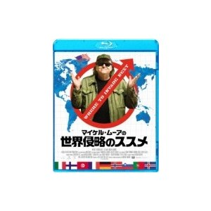 発売日:2017年06月07日 / ジャンル:洋画 / フォーマット:BLU-RAY DISC / ...