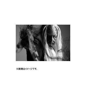 島爺 / ガッチェン! 【初回限定盤グッズ付】  〔CD Maxi〕|hmv