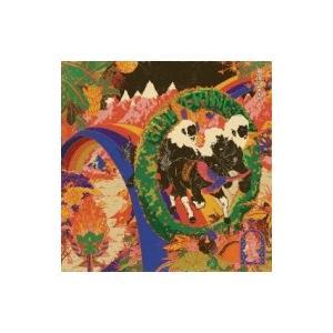 Buttering Trio / Threesome 国内盤 〔CD〕|hmv
