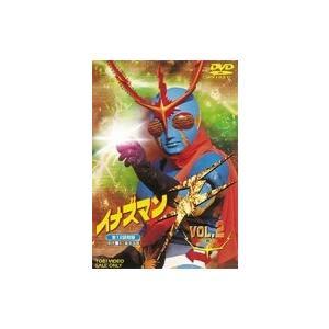 イナズマンF(フラッシュ) VOL.2 〔DVD〕の関連商品1