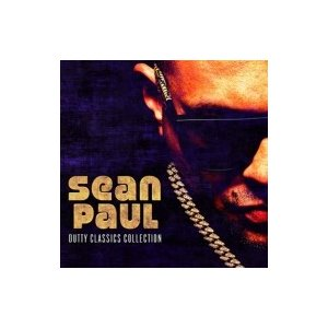 Sean Paul ショーンポール / Dutty Classics Collection 輸入盤 〔CD〕|hmv