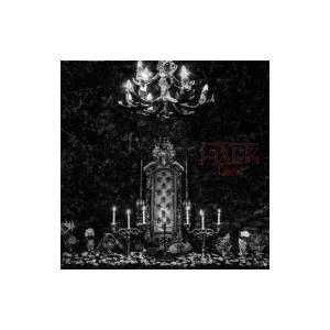 発売日:2017年06月21日 / ジャンル:ジャパニーズポップス / フォーマット:CD / 組み...