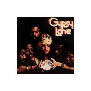 Gypsy Lane / Predictions 国内盤 〔CD〕|hmv