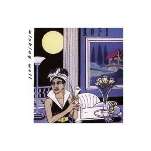 Kofi (Reggae) コフィ / Wishing Well+fraiday's Child 国内盤 〔CD〕|hmv