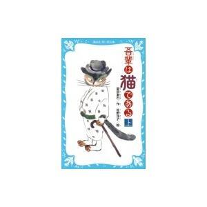 発売日:2017年07月 / ジャンル:文芸 / フォーマット:新書 / 出版社:講談社 / 発売国...