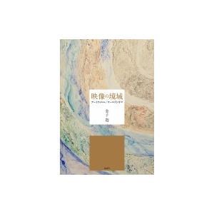 映像の境域 アートフィルム / ワールドシネマ / 金子遊  〔本〕|hmv