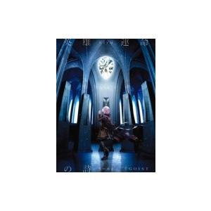 EGOIST / 英雄 運命の詩【初回生産限定盤】 国内盤 〔CD Maxi〕 hmv