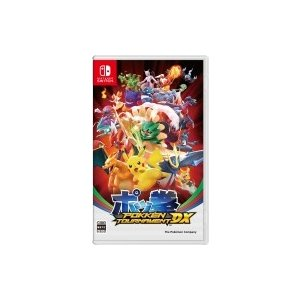 Game Soft (Nintendo Swi...の関連商品8