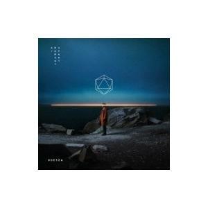 ODESZA / A Moment Apart 国内盤 〔CD〕|hmv