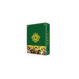 貴族探偵 Blu-ray BOX  〔BLU-RAY DISC〕|hmv