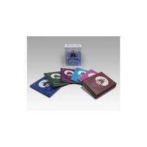 アイドルマスター / THE IDOLM@STER CINDERELLA GIRLS 4thLIVE TriCastle Story Blu-ray BOX【初回限定生産】 〔BLU-RAY DISC〕