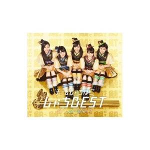 チームしゃちほこ / しゃちBEST2012-2017 【5周年盤】(CD+Blu-ray)  〔CD〕|hmv