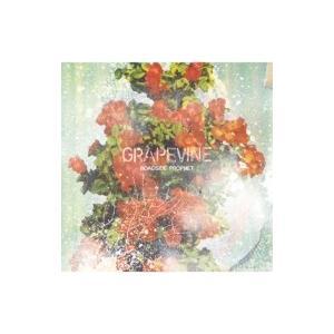 発売日:2017年09月06日 / ジャンル:ジャパニーズポップス / フォーマット:CD / 組み...