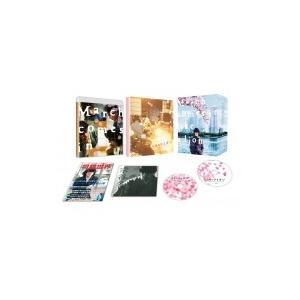 3月のライオン【前編】Blu-ray 豪華版(Blu-ray1枚+DVD1枚)   〔BLU-RAY DISC〕|hmv