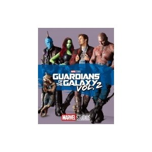 ガーディアンズ・オブ・ギャラクシー:リミックス MovieNEX  〔BLU-RAY DISC〕 hmv