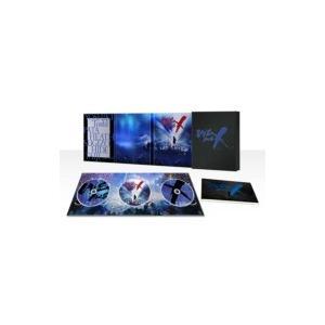 X JAPAN / WE ARE X Blu...の関連商品10