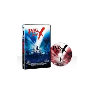 X JAPAN / WE ARE X DVD ...の関連商品2